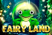 Fairy Land slot game free