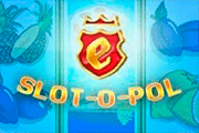 Slot-o-pol free slot game